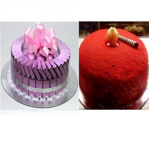 Deal 4 - Flowers, Cakes and Gifts delivery in Dubai UAE