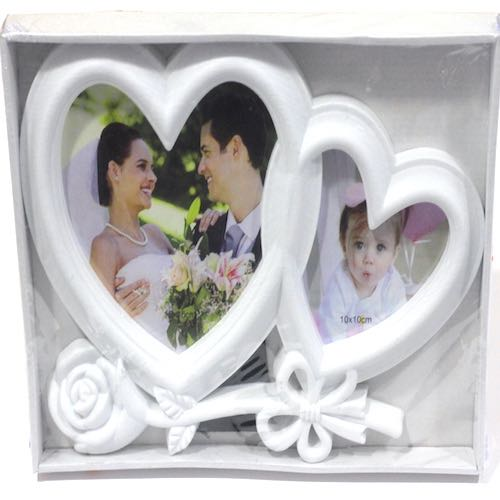 Frame 1 - Online Gifts Delivery in Dubai UAE