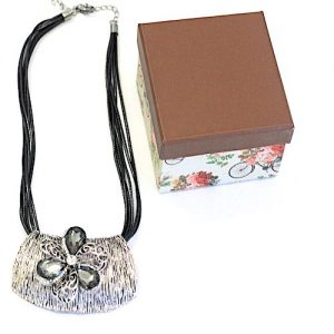 Necklace 1 - Online Gifts Delivery in Dubai UAE