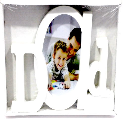 Frame 2 - Online Gifts Delivery in Dubai UAE