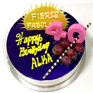blueberry-cheese-cake-gifts-delivery-dubai-uae-1