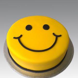Min 1 Kg Cake – SKUCAK159 - Online Gifts Delivery in Dubai UAE