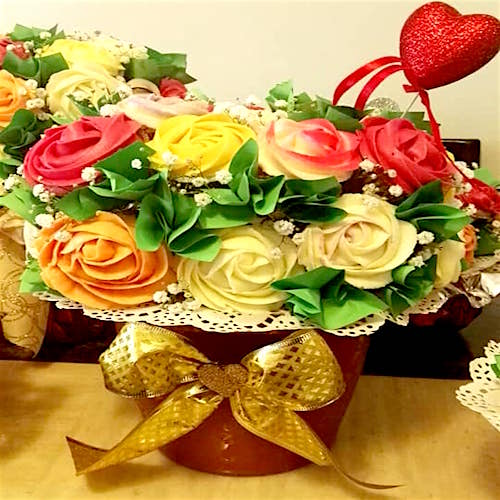Edible Gifts Delivery Gift Ftempo