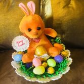 Easter Gifts Set-1 - SKUESTR101 - Online Gifts Delivery in Dubai UAE