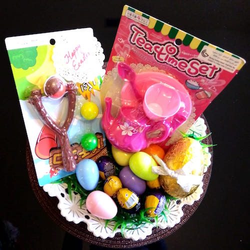 Easter gifts set 2 skuestr102 online gifts delivery in dubai uae negle Choice Image