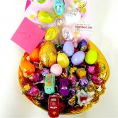 Easter Gifts Set-4 - SKUESTR104 - Online Gifts Delivery in Dubai UAE