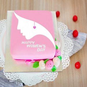 Min 2 Kg Cake – SKUCAK172 - Online Gifts Delivery in Dubai UAE