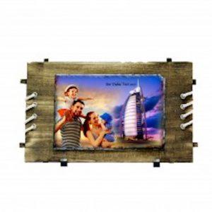 Wooden-RockStone-Frame-29x20