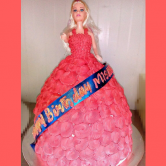 Min 2 Kg Cake – SKUCAK181 - Online Gifts Delivery in Dubai UAE