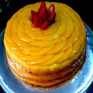 mango-cake-delivery-dubai-uae