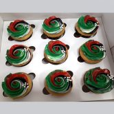 UAE National Day cupcake online purchase