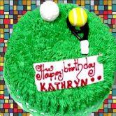 SKUTHCAK34-TENNIS-GOLF-BIRTHDAY-CAKE-IN-DUBAI