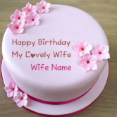 Min 1 Kg Cake – SKUCAK182 - Online Gifts Delivery in Dubai UAE